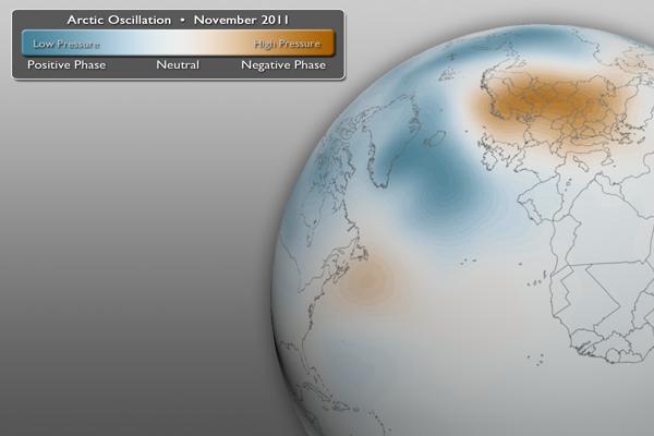 November 2011 AO Graphic