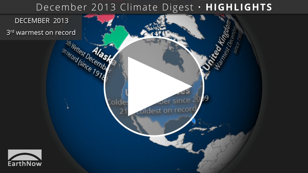 climate digest video
