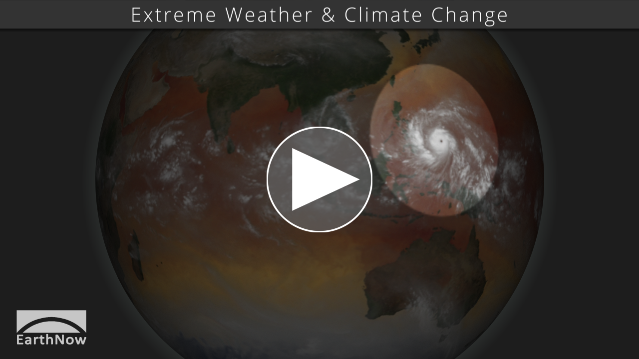 Extreme Weather Video