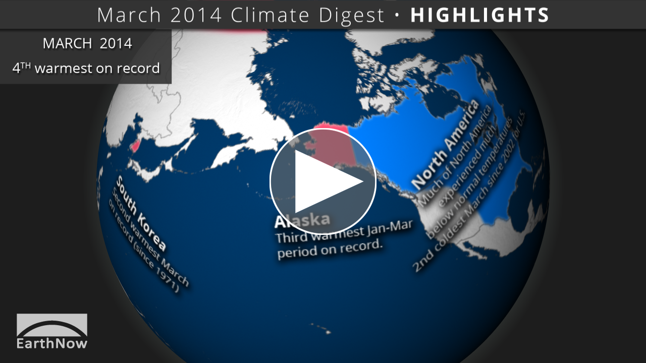 Climate Digest Graphic